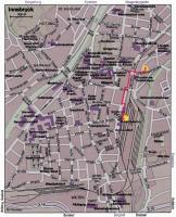 60_innsbruck-map-copy.jpg